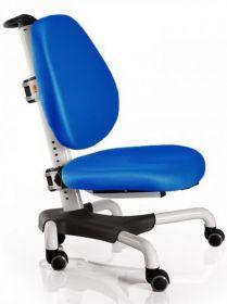 Детское кресло Mealux Y-517 WKB