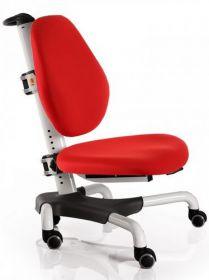 Детское кресло Mealux Y-517 WKR
