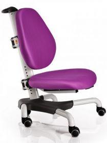 Детское кресло Mealux Y-517 WKS
