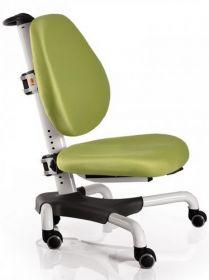 Детское кресло Mealux Y-517 WKZ