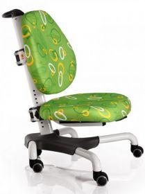 Детское кресло Mealux Y-517 WZ
