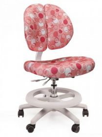 Детское кресло Mealux Y-616 P