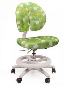 Детское кресло Mealux Y-616 Z