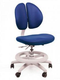 Детское кресло Mealux Y-616 KB