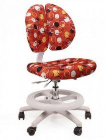 Детское кресло Mealux Y-616 R