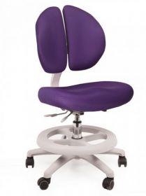 Детское кресло Mealux Y-616 KS