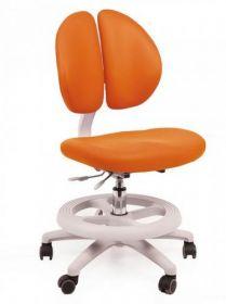 Детское кресло Mealux Y-616 KY