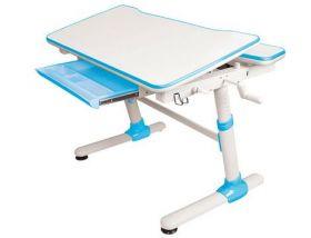 Детский стол Mealux Evo- 501 B