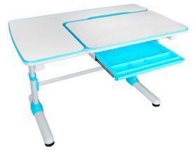 Детский стол Mealux Evo- 502 B