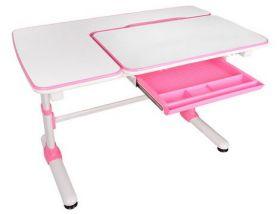 Детский стол Mealux Evo- 502 P