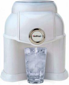Кулер для воды D1150R
