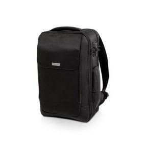 "Рюкзак для ноутбука Kensington SecureTrek 15.6"" Backpack"