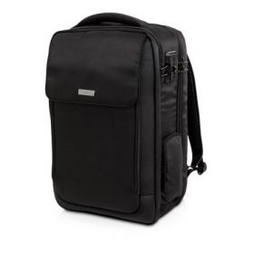 "Рюкзак для ноутбука Kensington SecureTrek 17"" Overnigth Backpack"