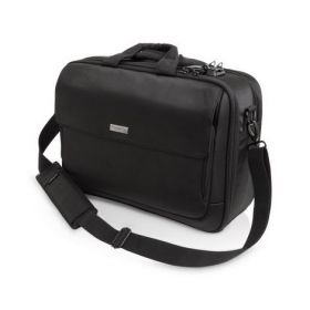 "Сумка для ноутбука Kensington SecureTrek™ 15.6"" Laptop Carrying Case"