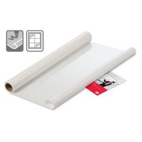 Лист маркерный настенный Nobo Instant  60х80 см