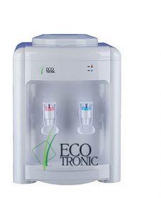 Кулер для воды H2-TN White