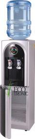 Кулер для воды C21-LFPM Black