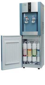 Пурифайер для воды H1-U4L Silver
