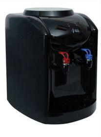 Кулер для воды K1-TE Black