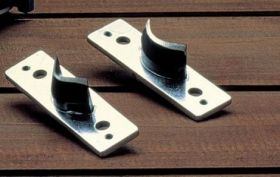 Сменный нож для AD-1, R6