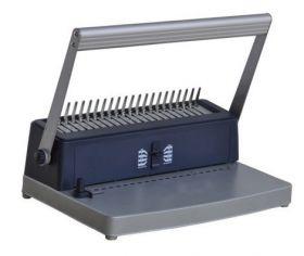 Брошюровщик bindMARK СB280