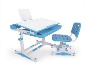 Комплект парта и стульчик Evo-kids BD-04 B New (XL)