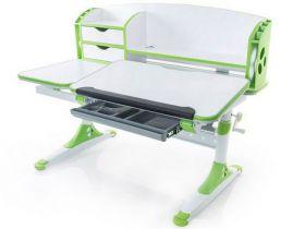 Детский стол Evo-kids Aivengo-LEvo-720WZ