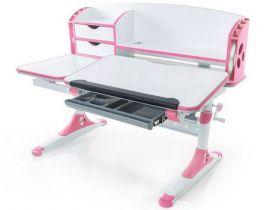 Детский стол Evo-kids Aivengo-LEvo-720WP