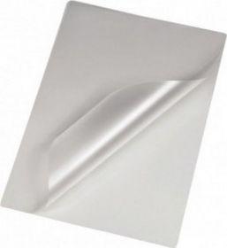 Пленка для ламинирования матовая ANTISTATIC 100мкм, А3 (303х426), 100 шт.