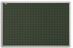 Доскадлямелав клетку 2х3 C-line 100x170см