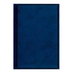 ЕжедневникнедатированныйАгендаTorino,темно-синий