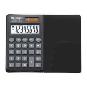 КалькуляторBS-200Х, 8 разрядов