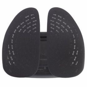 Подушка для спины Kensington SmartFit Conform Back Rest