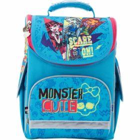 Ранец школьный KITE 501 Monster High