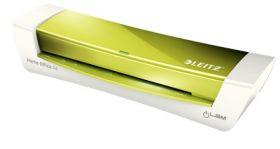 Ламинатор iLam Home Office A4 Green
