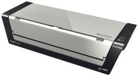 Ламинатор iLam Touch Turbo Pro A3