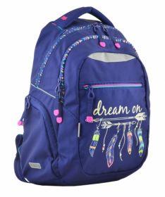 Рюкзак YES T-23 Dream