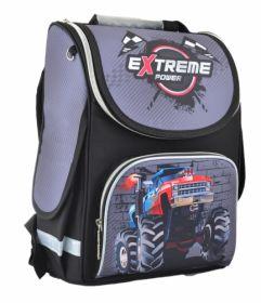 Ранец школьный Smart PG-11 Extreme power
