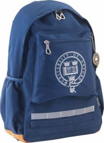 Рюкзак YES OX 275, синий