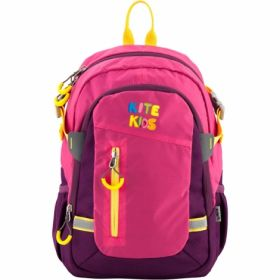 Рюкзак дошкольный KITE 544 Kids
