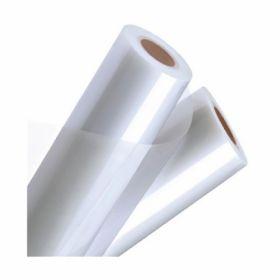 Пленка рулонная lamiMARK глянцевая 635 мм, 100 м, 100 мкм