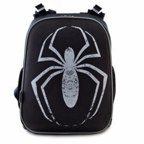 Ранец школьный 1 Вересня H-12-2 Spider