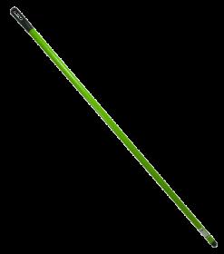 Кий для веревочного МОП, 110см