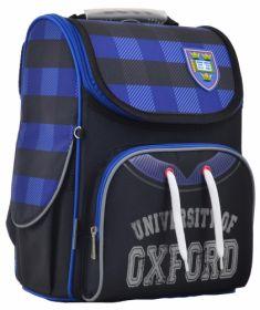 Ранец школьный 1 Вересня H-11 Oxford