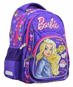Рюкзак YES S-21 Barbie