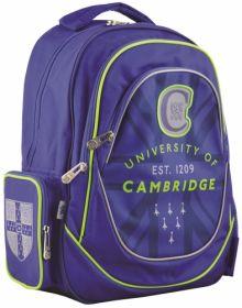 Рюкзак YES S-24 Cambridge