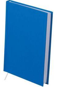 Ежедневник недатированный STRONG, светло-синий (распродажа)