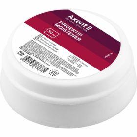 Увлажнитель для пальцев гелевый Axent Extra, 30 мл
