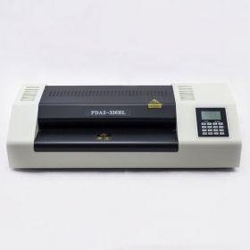 Ламинатор lamiMARK PDA3-336HL