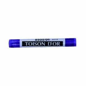 Пастельные мелки Koh-i-Noor Toison D'or, dark violet/темно-фіолетовий